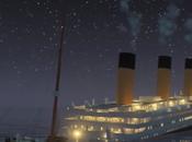 Primer trailer oficial Titanic: Honor Gloria