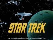 Rumor: estaría desarrollando nueva serie televisiva Star Trek
