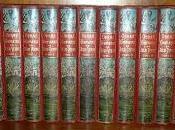 Obras completas Verne Edición Jubera