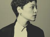 Música tierra Hasta raíz... Natalia Lafourcade