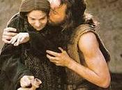 "imagen Jesús pasión Cristo"""