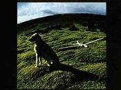 Mike Oldfield Orchestral Hergest Ridge (1975)