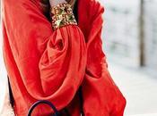 Clon bolso Céline Zara