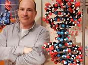 David Saltzberg, asesor científico Bang Theory, participará Salón Cómic