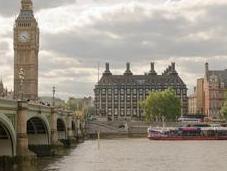 Visitar Londres: Guía viaje rápida