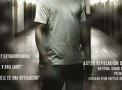 Convicto (Starred Up). ultraviolencia como modo vida.