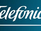 Cómo acudir ampliación capital Telefónica Direct