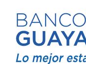 Banco Guayaquil realiza alianza Instituto Ecuatoriano Gobernanza Corporativa.