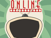 TVados Trivial ONLINE