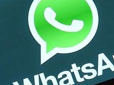 Evita pagar WhatsApp cada Truco