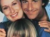 desafortunada unión Dustin Hoffman Meryl Streep
