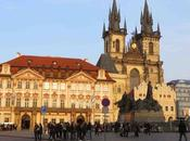 Praga Prague