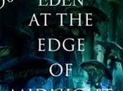 SORTEO: Eden Edge Midnight John Kerry