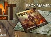 Mutant:Year Zero(Mutant:År Noll) español manos Nosolorol Ediciones