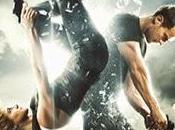 "Crítica serie Divergente: Insurgente"", dirigida Robert Schwentke"