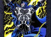 Olvidados marvel: Marvel 2099 (parte Doom