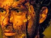 ¿Qué dejó final temporada Walking Dead?