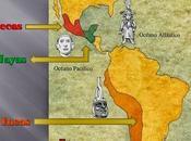 Breve historia Masones Latinoamérica