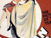 mujer (1942)