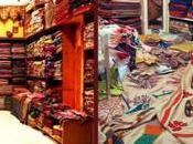 India: ciudad Dorada Jaisalmer Parte