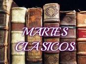 Martes Clásicos Agatha Christie