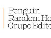 Noticias #83: Novedades Abril Parte [Penguin Random House]