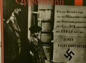 hermanos Oppermann, Lion Feuchtwanger