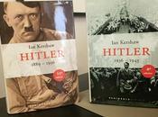 Hitler, Kershaw