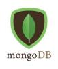 Bases datos NoSQL