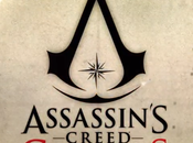 Trailer Assassin's Creed: Chronicles