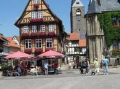 Alemania (Quedlinburg)