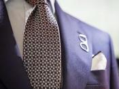 Reglas estilo: chaqueta