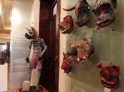 Vacacionistas maravillan Centro Histórico Museos Luis Potosí