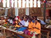 """categorías """"izquierda derecha"""" valen para Iglesia África"""