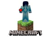 Beneficios jugar Minecraft