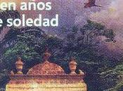 mejores libros Gabriel García Márquez