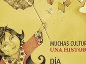 Internacional Libro Infantil