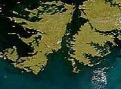 Malvinas: Cuando chicos guerra Daniela Leiva Seisdedos
