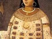 Túpac amaru antes muerte plaza mayor cuzco, invitó todos seguir cristo como habían enseñado padres jesuitas