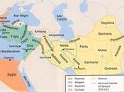 Dinastía Antigónida