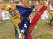 Pasión #Venezuela