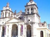 Quienes eligen ciudad Córdoba para vivir Semana Santa, podrán disfrutar Música Sagrada Iglesias capital