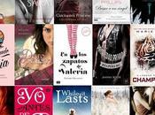 lecturas favoritas 2014