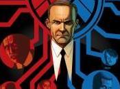 Póster promocional Agents S.H.I.E.L.D. 2×16 Afterlife