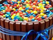 Practicas ideas para decoración pasteles infantiles.