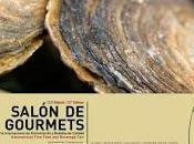 XXIX Salón Gourmets celebra días abril 2015
