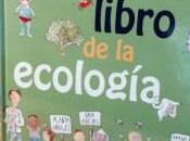 libros infantiles sobre medio ambiente