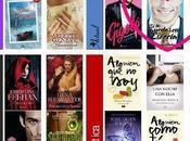 QUEDAS ESCOCIA libros vendidos enero-febrero