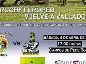 European challenge qualifying competition: hermi salvador cammi calvisano