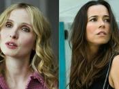 Avengers: Ultron recluta nuevas actrices